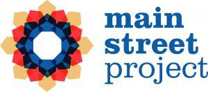 Main Street Project Logo
