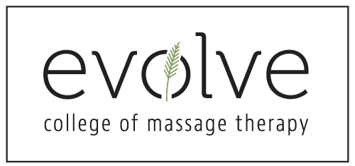 Evolve College of Massage Therapy